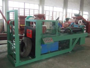 Tyre Wire Puller