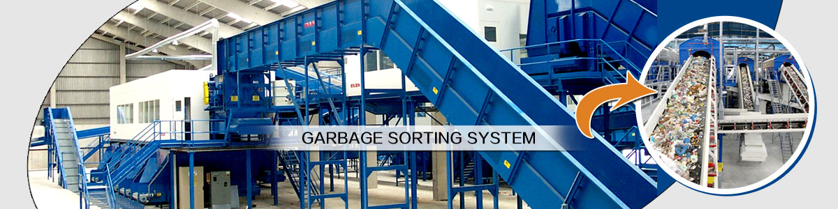 msw-sorting-plant-banner